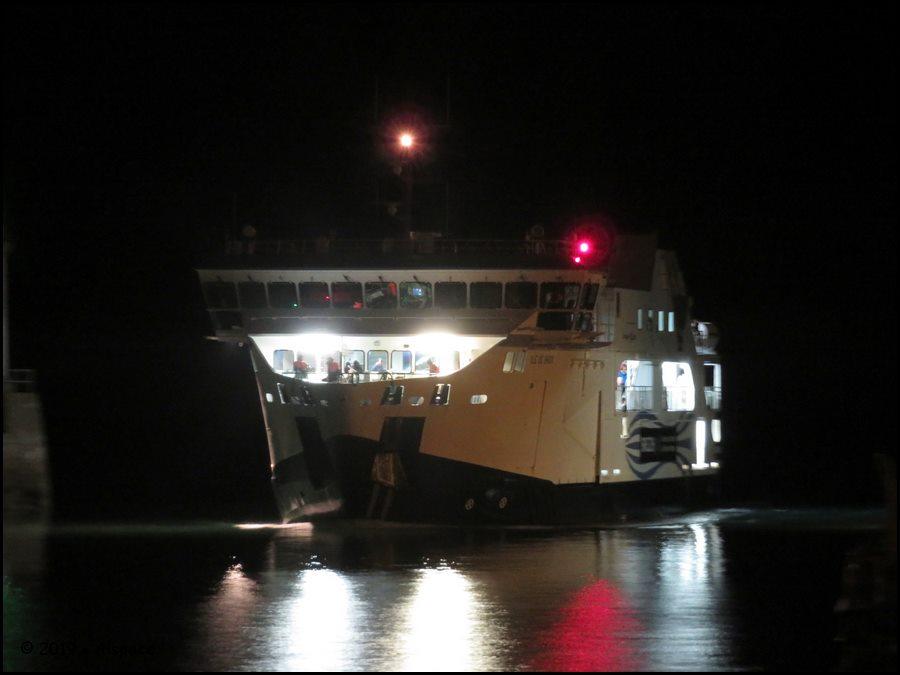 Navires de dessertes ou à passagers, bretons - Page 5 Y4mrHi4rrK6knadTv5FIAhhnL0e0kP-feSAWIC2RKGkdybUQo0k4iZmDC7UMZDbIKyTGaZYTJwGebYPoiyywZLrt70VVcKDlHwh6zZHziKqyy40BSPaidcvBzwGoBQERdgTPvWLLuKp5cX9aMMv0568NrJGShHmBPWji2wi21j7S3Cda814pmANTvv5BWswFz5K1ZuWRHmVGLD0keOd34eTRg?width=900&height=675&cropmode=none